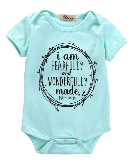 Fashion Summer Green Baby Bodysuits 0-18Months Baby Boy Girl Clothes 1st Birthday Gift For Babies Newborn Bodysuit Baby Clothing  sc 1 st  AliExpress & Fashion Summer Green Baby Bodysuits 0 18Months Baby Boy Girl Clothes ...