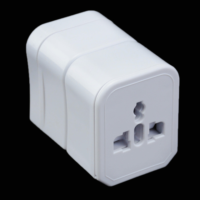 Global Travel Conversion Socket Plugs Universal Adapter Travel ...