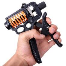 Adjustable Heavy Gripper Fitness Hand Exerciser Grip FatGrip