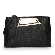 2017 neue Mode Frauen Leder Umhängetaschen Handtaschen Frauen Berühmte Marken Tote Tasche Weiblichen Umhängetasche bolsas femininas