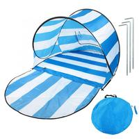 Outdoor Portable FishingTent Automatic Pop up Fishing Tent for Camping Picnic hiking Beach Accessories