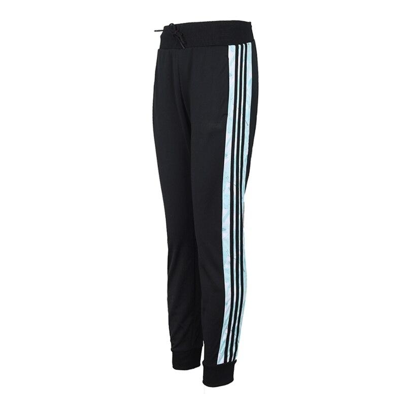 Original Neue Ankunft 2019 Adidas NEO W FV TRACKPANT frauen Hosen Sportswear