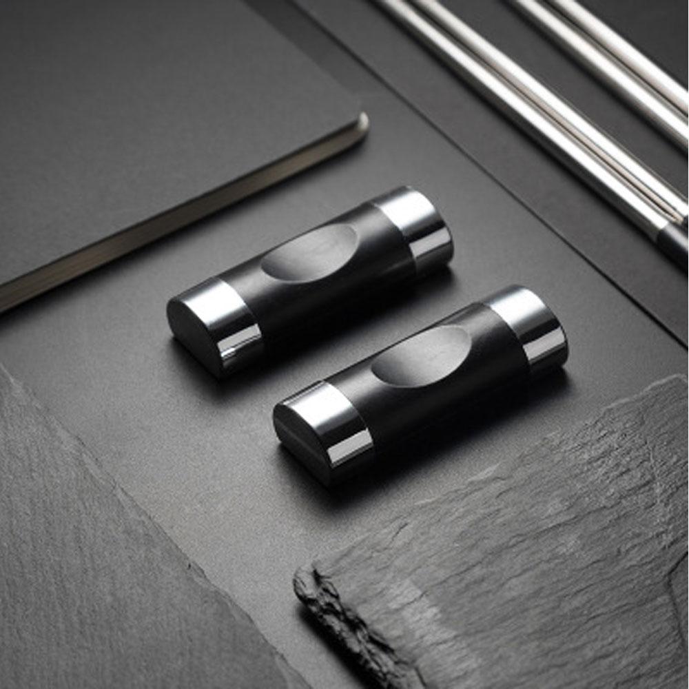 Визуальная сенсорная китайская палочка для еды, подставка для еды, подставка для ложки