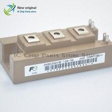 2MBI200VB120-50 2MBI200VB120 1/PCS New module