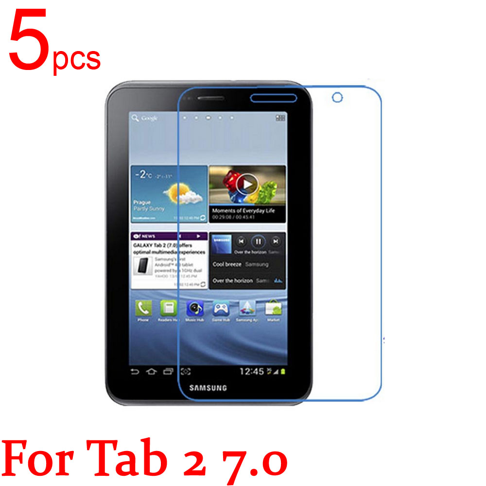Cloth Phone Bags & Cases Dynamic 3pcs Ultra Clear Soft Lcd Screen Protectors Film Guard Cover For Amazon Kindle Oasis 2017 7 Inch Protective Film