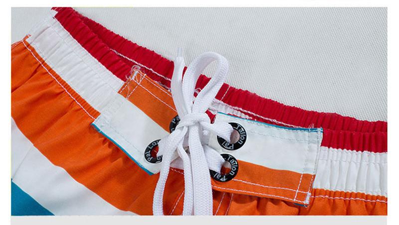 men's boars shorts (4)