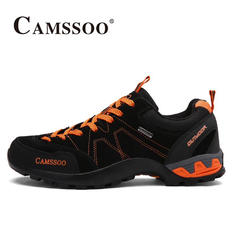 Can I Use Walking Shoes For Running
