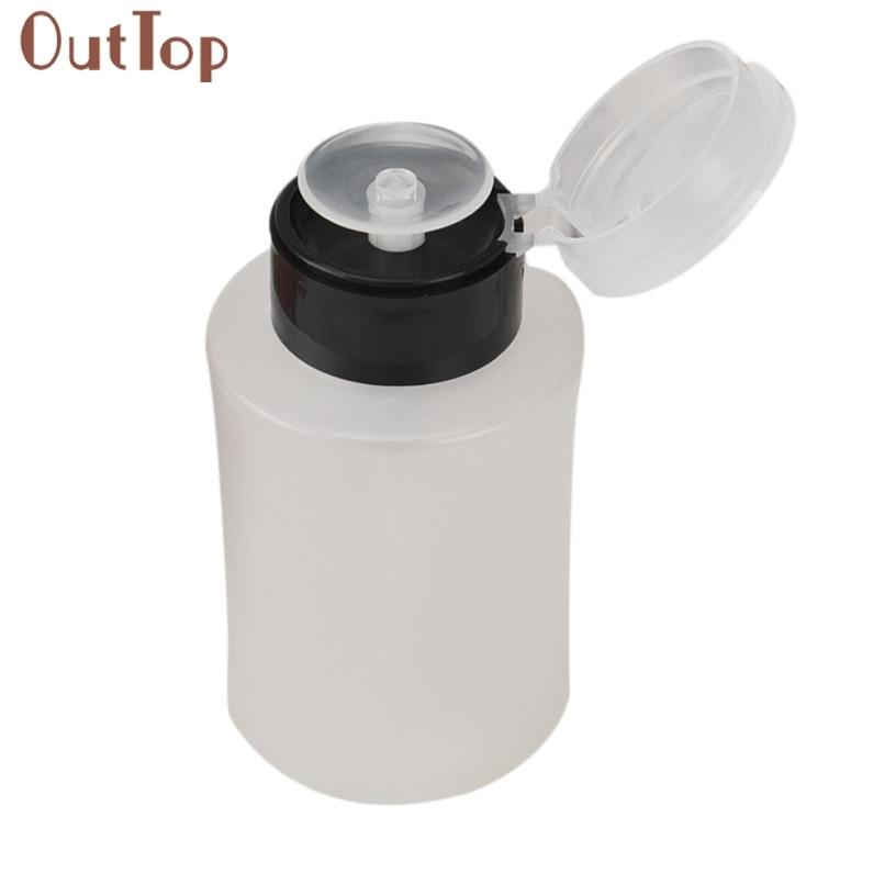 OutTop font b Best b font font b Deal b font New Good Quality Pump Dispenser