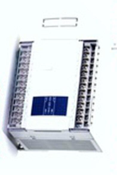 все цены на New Original XCM-32T3-E AC220V 18 DI 14 DO Transistor 3 channels pulse output for motion control PLC онлайн