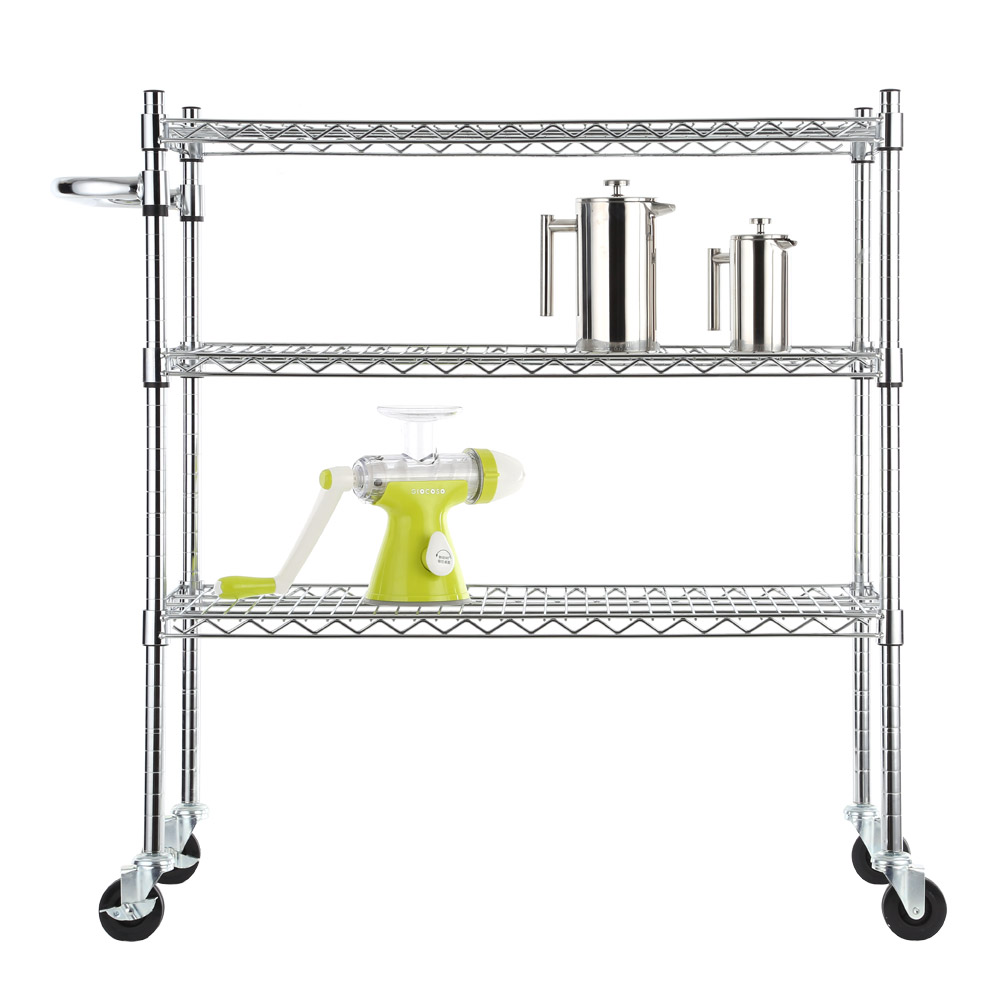 Online Get Cheap Storage Shelving -Aliexpress.com | Alibaba Group