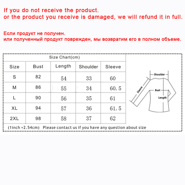 Ladies Blazers 2018 New Fashion Single Button Blazer Women Suit Jacket Black /bule/pink Blaser Female Plus Size Blazer Femme 5