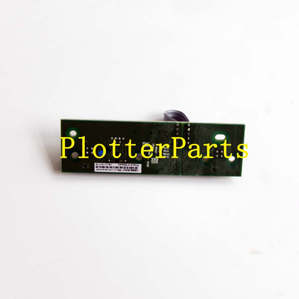 Hp Parts Store >> C5956 60007 Formatter Board Assembly For Hp Color Laserjet Cm8050