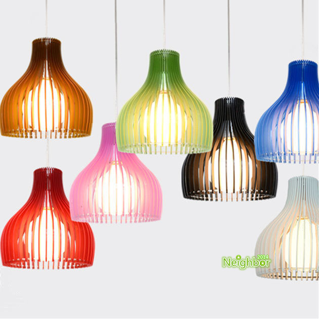 Modern acrylic shade pendant light for home suspension hanging lamp modern acrylic shade pendant light for home suspension hanging lamp indoor lighting color white orange green black pink blue red in pendant lights from aloadofball Choice Image