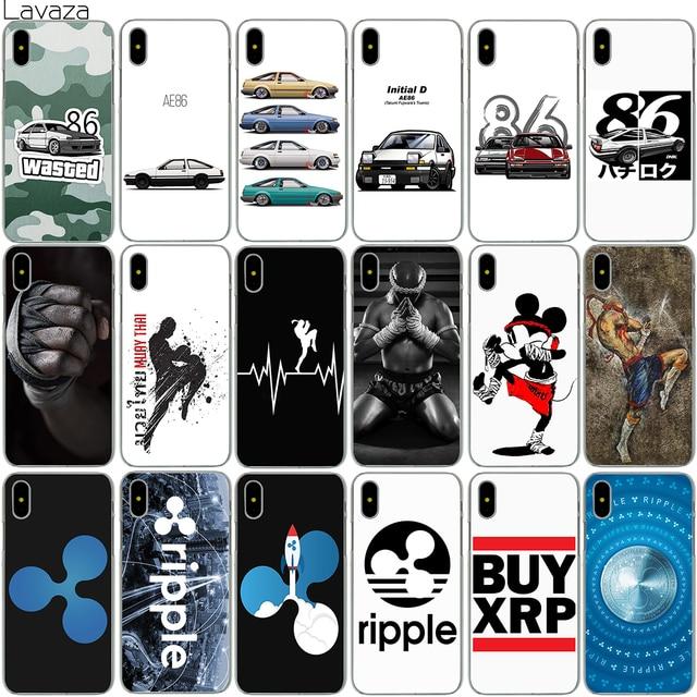 initial phone case iphone xs max