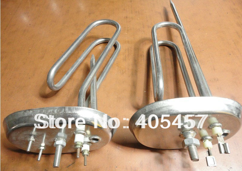 water heater heating elements,GG heater electric heating tube,heater pipe,electrical parts katalog water heater ariston