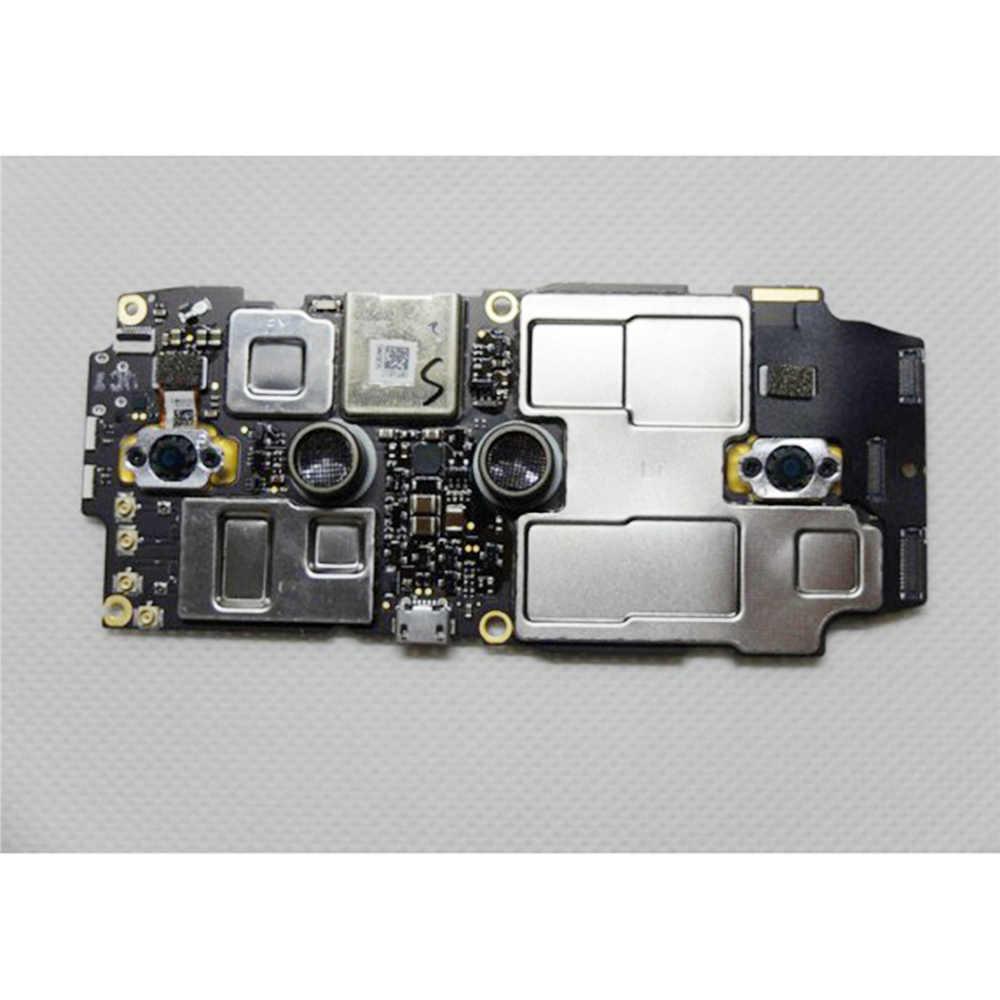 New For Dji Mavic Pro Drone A Core Board Motherboard Mainboard Circuit Board Repair Parts For Dji Mavic Pro Drone Accessories Kits Aliexpress