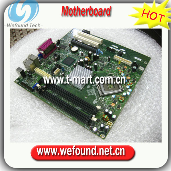 ФОТО 100%Working Laptop Motherboard for dell 330 360 GM819 JY065 J225C Series Mainboard,System Board
