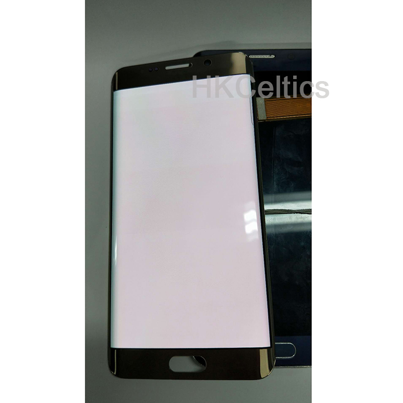 samsung-s6-edge-plus-lcd-with-red-burn-in-shadow-(4)