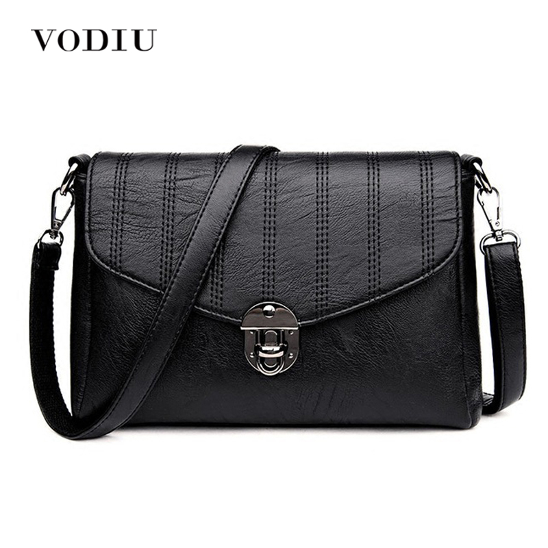 Women Bags Leather Tote Over Shoulder Sling Messenger Crossbody 2017 Hot Sale High Quality Summer Lock Fashion Female Handbags 2017 hot selling high quality genuine leather women messenger bags female day clutches with hand rope fashion crossbody bags