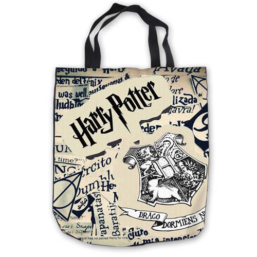 Custom Canvas harry_potter_hufflepuff_ (1) Tote Hand Bags Shopping Bag Casual Beach HandBags  Foldable 180911-02-21Custom Canvas harry_potter_hufflepuff_ (1) Tote Hand Bags Shopping Bag Casual Beach HandBags  Foldable 180911-02-21