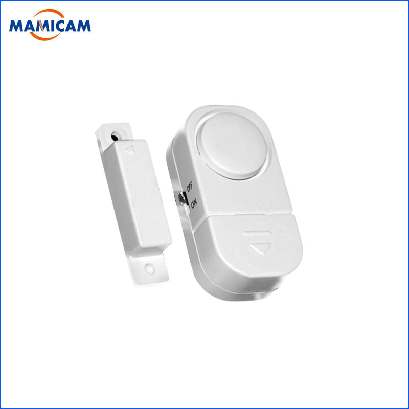 Aliexpress.com : Buy New Doorbell Wireless Door Window ...
