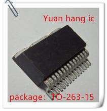NEW 5PCS/LOT BTS780GP-2 TO263-15 IC