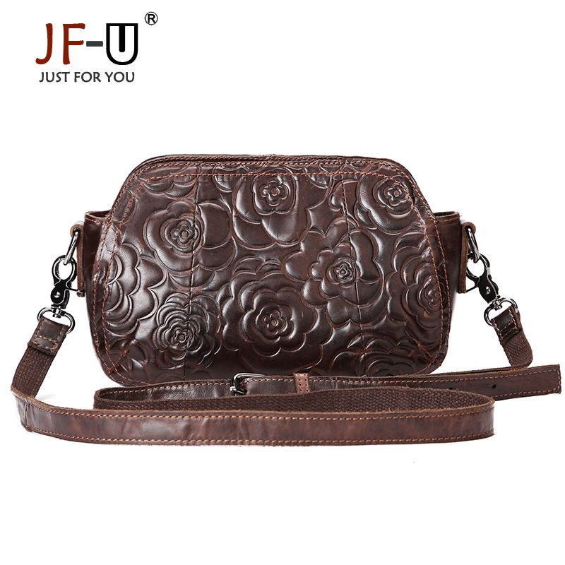 JF-ULuxury Handbags Women Bags Designer Genuine Leather Bags For Women Shoulder Bag Female sac a main femme de marque luxe cuir 2017 fashion canvas bags women shoulder bag female small beach bags women sac a main designer handbags bolsas femme de marque