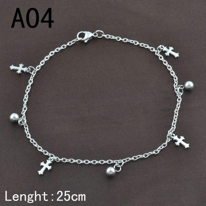 anklet-4
