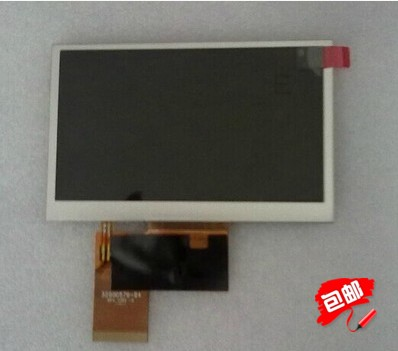 INNO IFS 10 IFS 15  IFS 9 IFS 5 fusion splicer LCD display/ screen|Fiber Optic Equipments| |  - title=