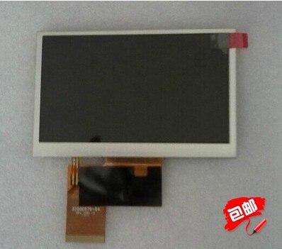 INNO IFS-10 IFS-15 IFS-9 IFS-5 fusion splicer LCD ekran/ekranINNO IFS-10 IFS-15 IFS-9 IFS-5 fusion splicer LCD ekran/ekran