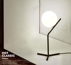 modern simple glass ball table lamp for living room northern europe minimalism desk light with.jpg 250x250