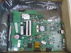 L500D L505D V000185540 V000185580 V000185210 łączy się z płytą główną pełny test okrążenie podłączyć pokładzie|Obwody|   -