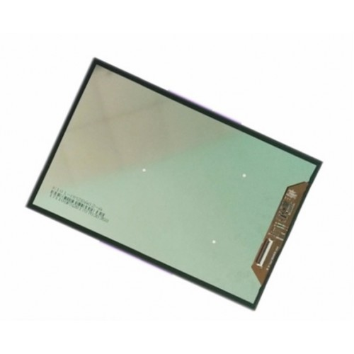 10.1inch LCD Display matrix screen  For Irbis TZ198 LCD Display matrix screen For Irbis TZ198|Tablet LCDs & Panels| |  - title=