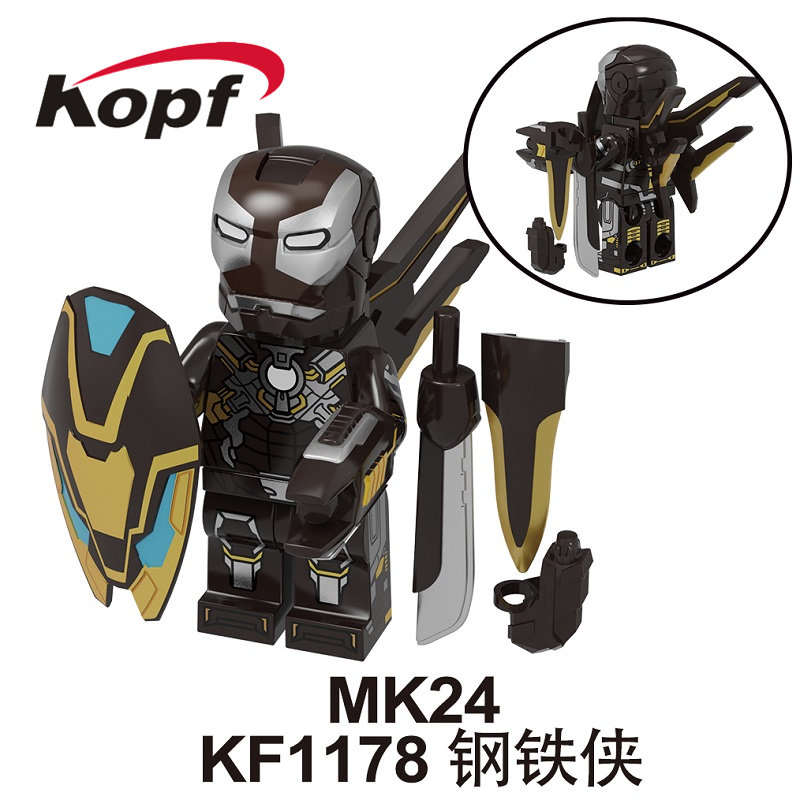 KF1178