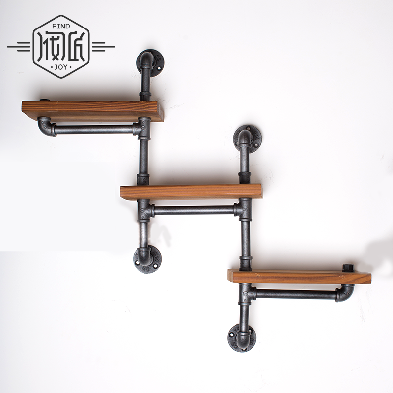 стенка ретро цена