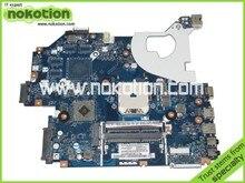 NB.C1711.001 LA-8331P For Acer aspire V3-551 Laptop motherboard AMD DDR3 NBC1711001 SOCKET FS1