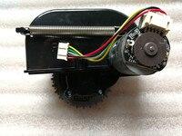 Original Right Wheel For Chuwi Ilife V5s V5 X5 Ilife V3s V3 V3l Robot Vacuum Cleaner
