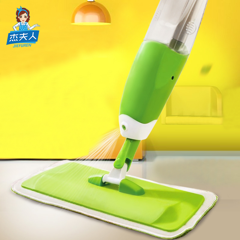2016new multifunction durable environmental water home used spray mop for various kinds of floor - New uses for the multifunctional spray ...