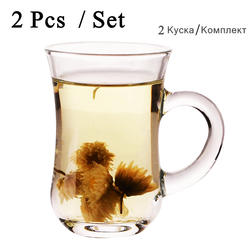 Home office turkey Istanbul Pcs Set Glass Tea Water Cup Drinking Ware Cup Home Office Coffee Milk Turkey Flower Glasses Tea Cups Mug For Gift Aliexpress Pcs Set Glass Tea Water Cup Drinking Ware Cup Home Office Coffee