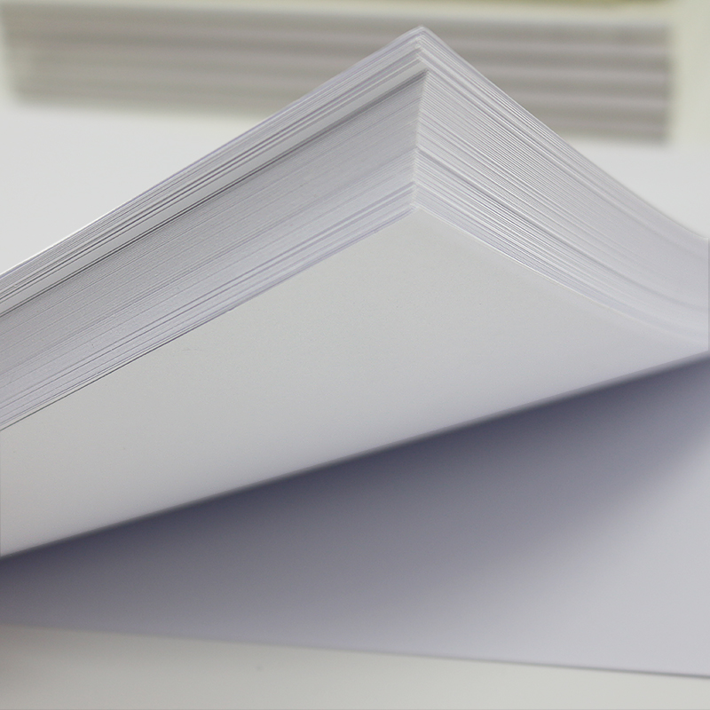 160g blank a1 a2 a3 a4 plain white paper drawing paper engineering 160g blank a1 a2 a3 a4 plain white paper drawing paper engineering architectural blueprint technical drafts coordinate paper in photo paper from office malvernweather Images