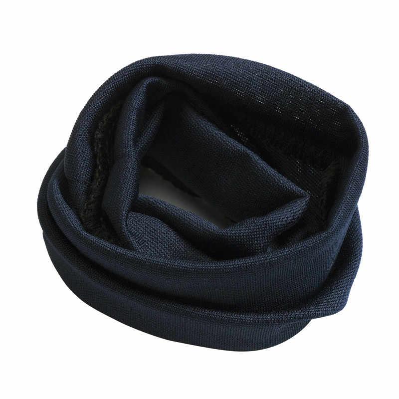 ツイストターバン女性のための弾性スポーツヘアバンドヘッドバンドヨガヘッドバンド帽子 Headwrap 男ヘアアクセサリー