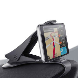 mobile phone accessories cell phone tablet stand Universal car dashboard holder stand