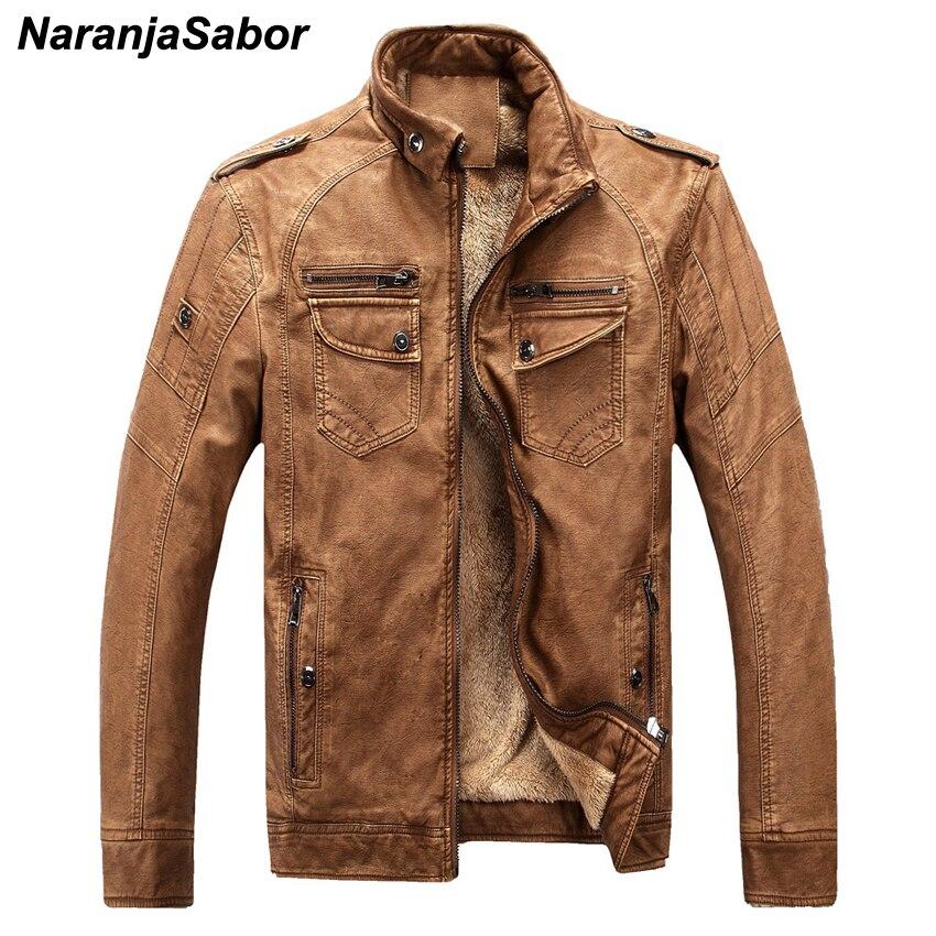 CITY CLASS New Mens Winter Jackets Fashion Leisure Hat Short Cotton Padded Isoft Warm Winter Parkars