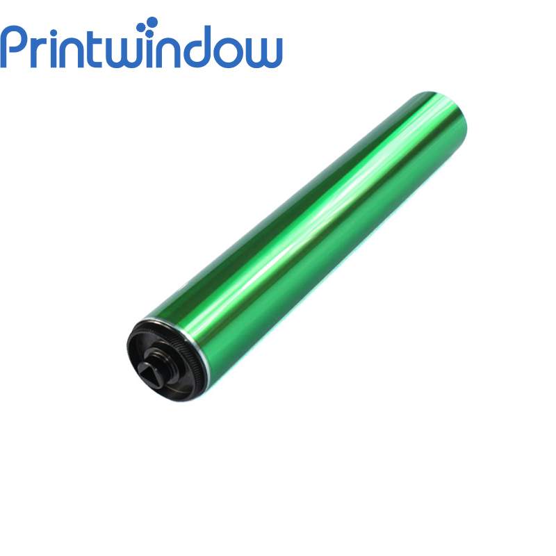 Printwindow Black OPC Drum for Konica Minolta BH C452 C552 C652 Copier Part A06003F-Black hot sale copier spare parts high quality copier sensor cassatte for minolta bh 283 photocopy machine part bh283