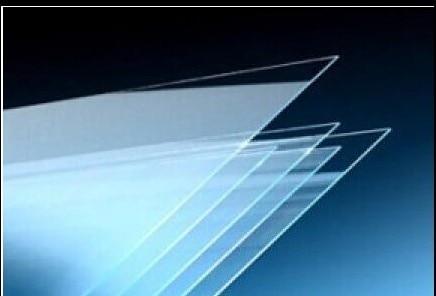 SLA photosensitive cured 3D printer special release film DLP UV curing photosensitive resin separation film