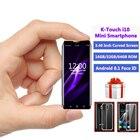 Luxury Super mini 4G...