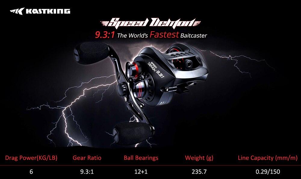 Speed Demon BC Reel PC--Details (1)