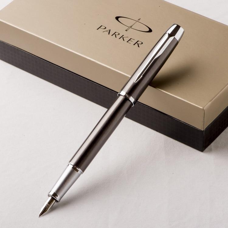 Good Fountain Pens Reviews Online Shopping Good Fountain