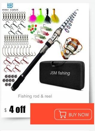 pesca ferramenta kit peixe terminal crimpers para