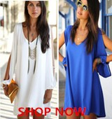 2015-New-Fashion-women-casual-dress-vestidos-Bust-Hot-Sale-dress-women-dresses-women-clothing-dress.jpg_200x200
